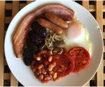 """[:ja]イギリスの伝統的朝食!!""""イングリッシュ・フル・ブレックファスト(English Full Breakfast)""""!![:en]イギリスの伝統的朝食!!""""フル・ブレックファスト(Full breakfast)""""!![:]"""